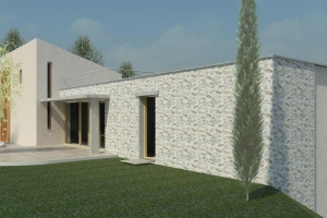 maison-b-draguignan-pers-1000