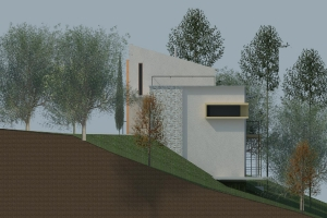 n_maison-b-elevation-est-draguignan